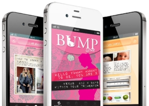 iphone-bump