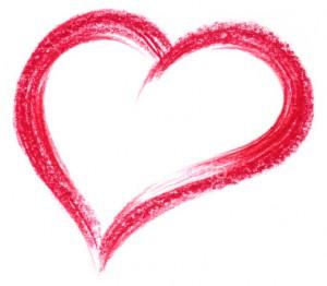 160366-love-love-heart