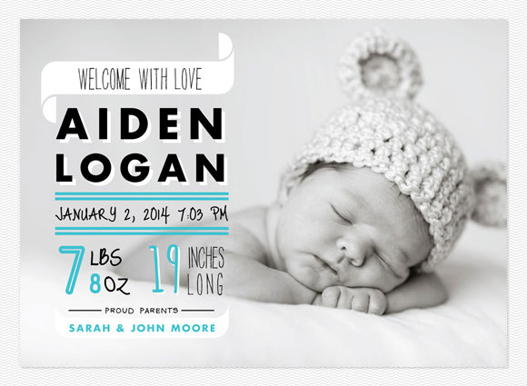 lovevsdesign-birth-announcements3