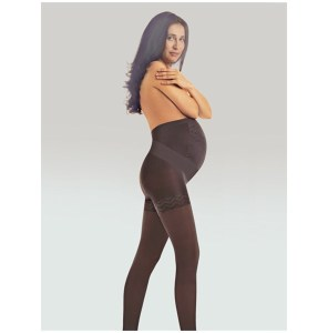 solidea-wonder-model-maman-140-opaque-maternity-tights-nero-fashion-1