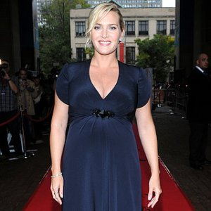 Kate-Winslet-Labor-Day-Premiere-Toronto-Pictures