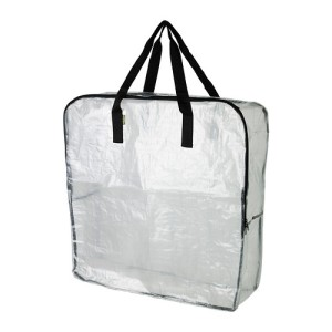 dimpa-storage-bag__0163501_PE318650_S4