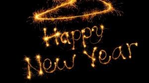 happy-new-year-300x168