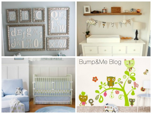 Bump and me Pregnancy blog Pinterest ideas