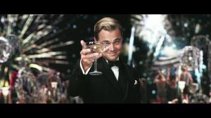 gatsby-frame