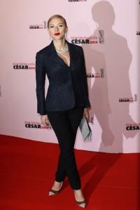 Scarlett-Johansson--2014-Cesar-Film-Awards--03